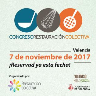 Congreso de Restauración Colectiva, 2017 - CRC17