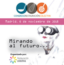 Congreso de Restauración Colectiva, 2018 - CRC18