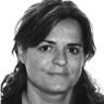 Carla Gallés