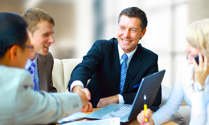 El carácter estratégico del departamento de Compras en la gestión de la empresa