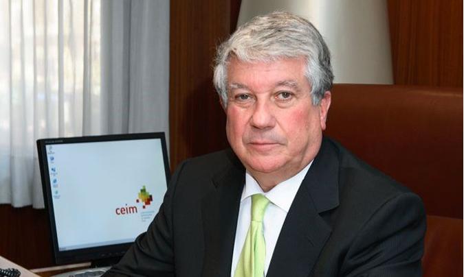 © Copyright Factoría de Información S.A