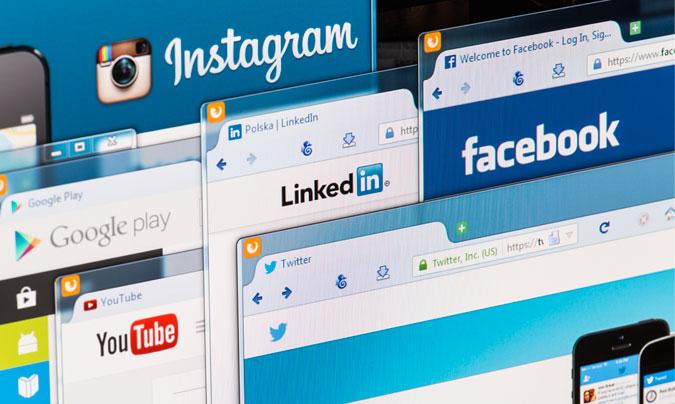 Ante una situación de crisis de marca y reputación, no estar en redes sociales puede salir muy caro.
