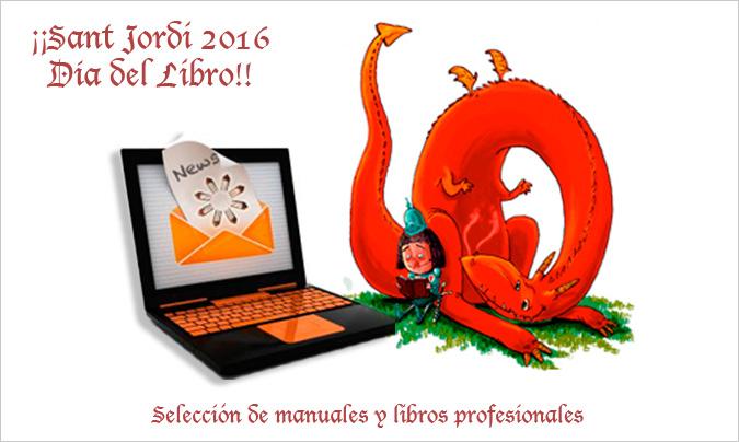 Ilustración: ©Iñaki_Gorri (<a href='http://igorri.blogspot.com.es/' Target='_blank'style='color: #f7941e; text-decoration: none;'>igorri.blogspot.com.es</a>).