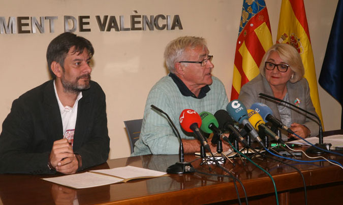©NoticiasCV.