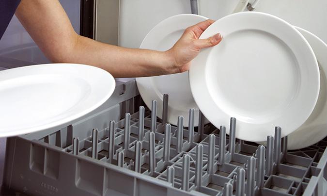 Criterios para el diseño de una cocina profesional bajo el enfoque de la bioseguridad