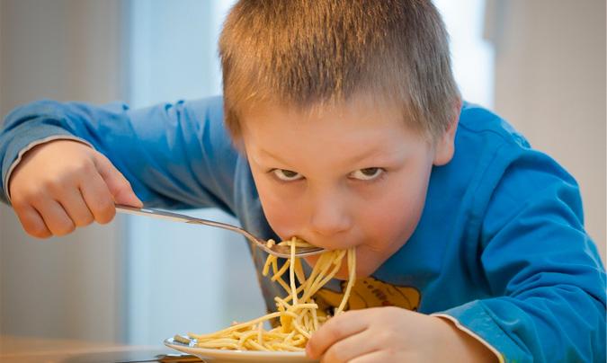 ¿Por qué es imprescindible que los dietistas ejerzamos en los centros educativos?