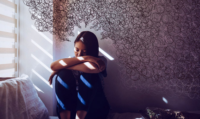 Estudio internacional sobre los efectos psicosociales del <i>Covid</i>