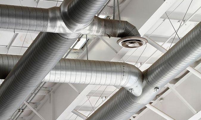 Recomendaciones respecto a la climatización y sistemas de ventilación
