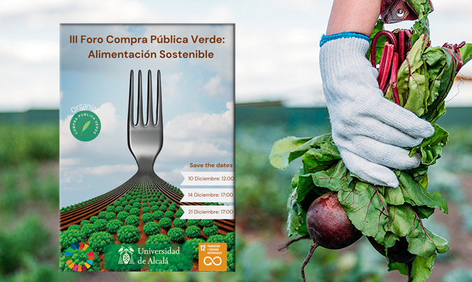 Estrategia europea de sostenibilidad alimentaria: los cambios que se avecinan