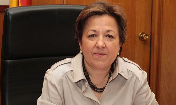 La nueva agencia estará presidida por la secretaria general de Sanidad y Consumo, <b>Pilar Farjas</b>.