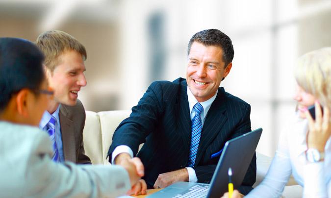 Siete recomendaciones útiles para encontrar empleo si se tiene un perfil ejecutivo