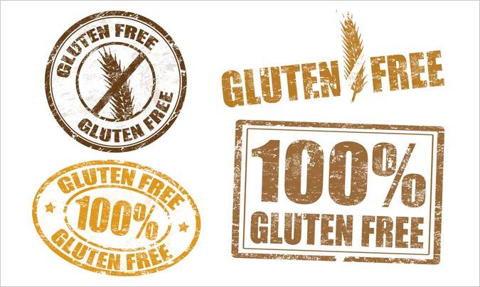 Nueva norma sobre la información de la ausencia o presencia reducida de gluten