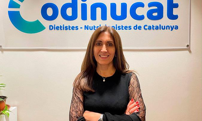 Los D-N catalanes se reúnen para debatir sobre el nuevo entorno surgido tras la pandemia