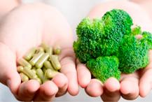 La UOC ofrece un máster universitario de Nutrición y salud para profesionales