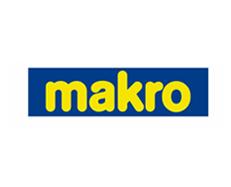 Makro ahorra más de un millón de euros gracias a la eficiencia energética