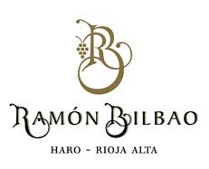 El vino 'Monte Blanco' de Ramón Bilbao, viaja en los trenes de alta velocidad
