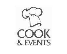 El  buque 'Volcán del Teide' navega con platos de la firma canaria Cook & Events