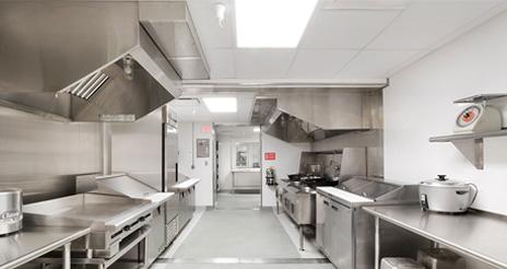 La importancia de la luz en la cocina: claves para diseñar un buen sistema de iluminación