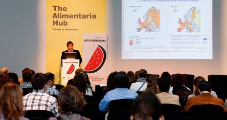 La Dieta Mediterránea, gran aliada para vencer las enfermedades crónicas
