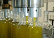 Las exportaciones en la industria de alimentación y bebidas sumaron 22.594 mill €