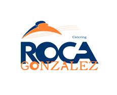 Roca González recibe la acreditación Amed en sus 8 centros de día de Hospitalet