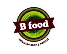 Los purés 'Bfood' de Iberlink han sido los ganadores del Premio Nutrigold 2014