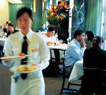 Adecco prevé 16.000 contratos en Semana Santa, un 7% más que en 2013