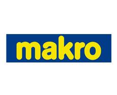 Makro baja sus precios un seis por ciento en 250 referencias de distintas categorías