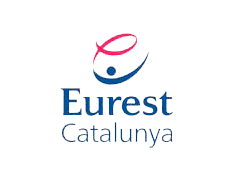 Compas Group nombra a Eva Òdena presidenta de Eurest Catalunya