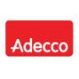 Cocinero/a para empresa del sector audiovisual