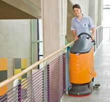 El Congreso de limpieza e higiene analiza el complejo momento por el que pasa el sector