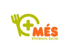 +Més entre los 20 ganadores del III Programa de emprendimiento social