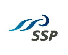 SSP, operador en servicios de restauración en ruta, realiza cambios en su directiva
