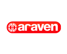 Araven y Basque Culinary Center firman un convenio de colaboración