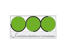 Suministros Dietéticos Controlados, V Gama para personas celíacas y alérgicas