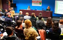 BioCultura Bcn acogerá las IV Jornadas de comedores escolares ecológicos