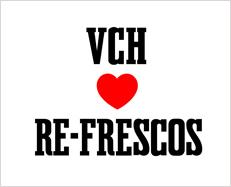 Vichy Catalán lanza tres refrescos buscando nuevos consumidores
