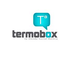 Termobox.es, la tienda 'social-horeca' de contenedores isotérmicos alimentarios