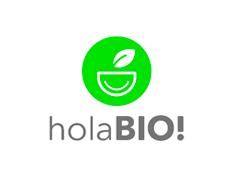 holaBIO!, producto ecológico ultracongelado con garantía de suministro y precio