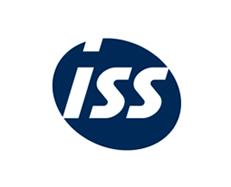 La división IFS de ISS España crece un 20%, hasta los 54 millones de euros