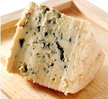Los españoles consumimos una media de 8,22 kilos de queso por persona y año