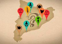 Menjadors ecològics organiza una jornada informativa en Barcelona