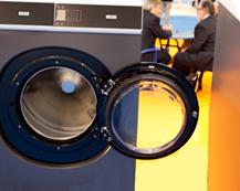 Expolimp incorpora a su oferta servicios de limpieza y facility management