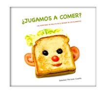 Presentado un libro que plasma el proyecto de menú infantil del Hospital de León