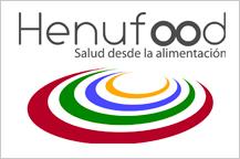 Henufood desarrolla nuevos alimentos para prevenir las enfermedades crónicas