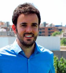 """""""El capital riesgo me ha ayudado a encontrar oportunidades en las colectividades"""""""