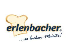 El 'Cakewich' de Erlenbacher recibe el prestigioso premio Trade Award, en Londres