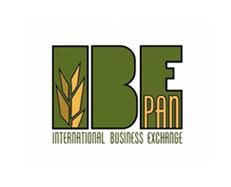 Ibepan presenta el pan 'Pita Flauta', una innovadora versión del típico pan de pita