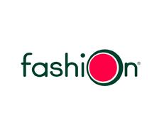 Sandía Fashion renueva su acuerdo con la Fundación Española del Corazón