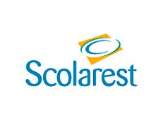 Scolarest elabora un decálogo para la alimentación correcta de los niños en verano